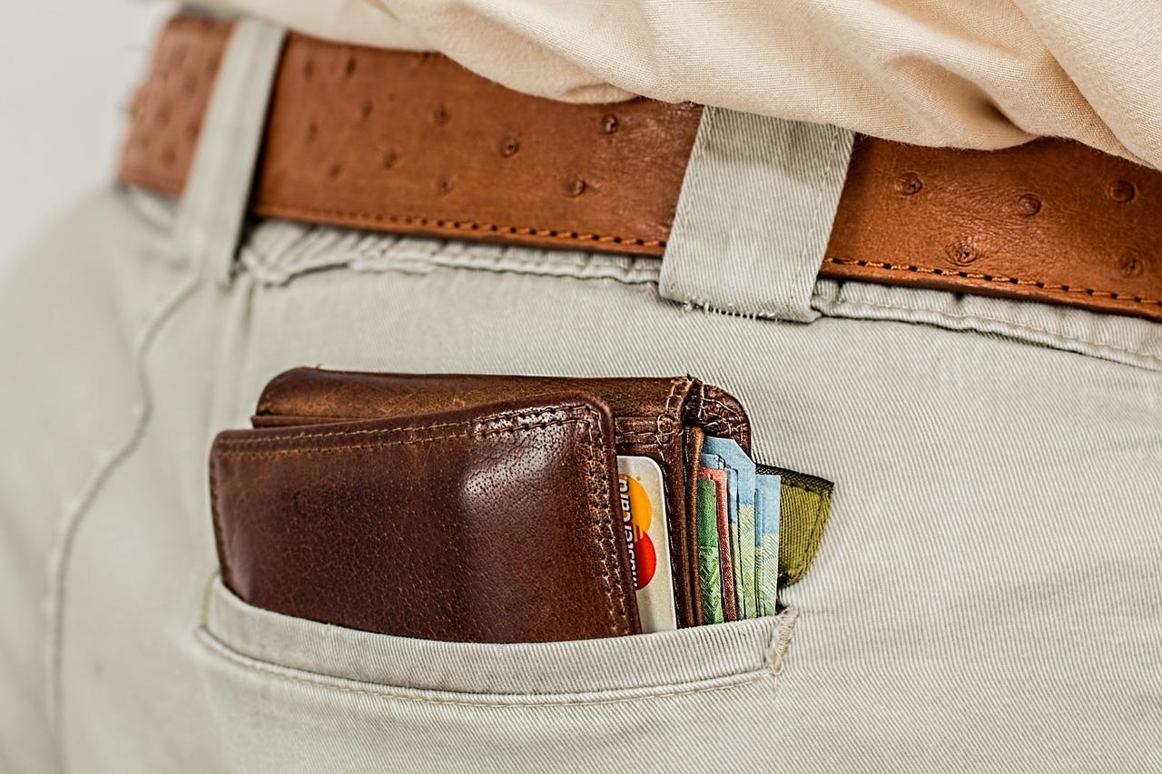 Comment faire un rachat crédit conso important ?